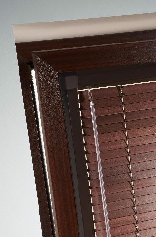 You are browsing images from the article: Perfect-Fit Blinds